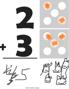 2-Do-a-dot-addition-example