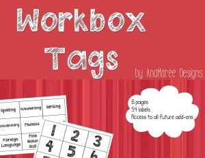 black-and-white-basic-workbox-tags-labels-cover