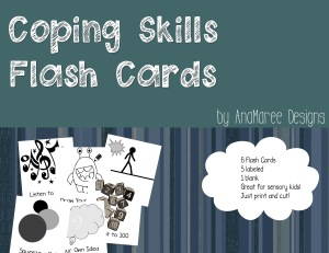 1-stress-cards-cover