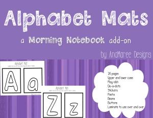 1-alphabet-mats--cover