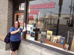 wenatchee-book-co-independent-book-store-used-book-store