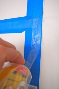 painter-tape-double-sided-tape-image